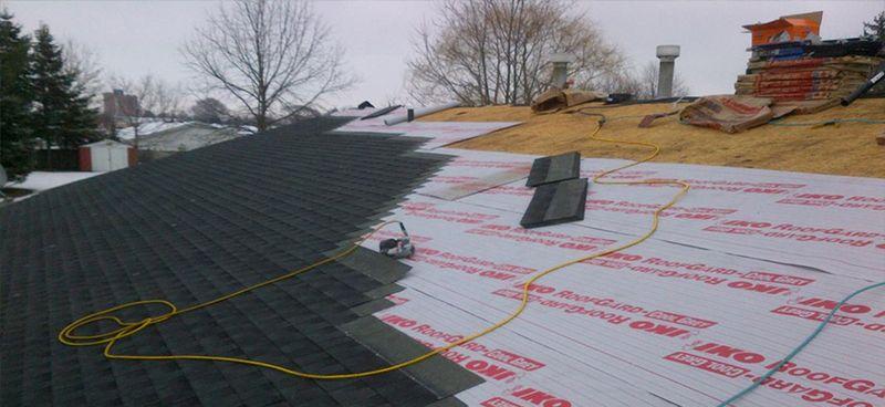 Roofing_underlayment_slider_2