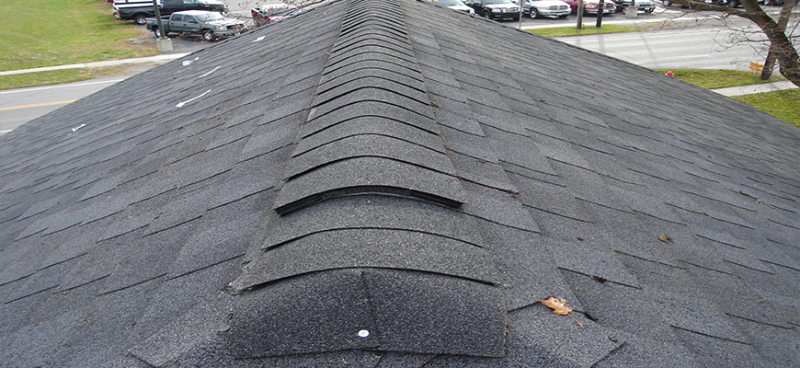 Roof__ventilation_slider_1